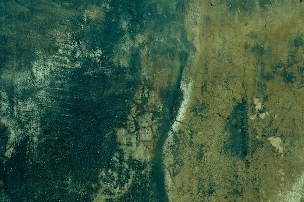 Fondo astratto, struttura della parete, fondo del mortaio, struttura del cemento