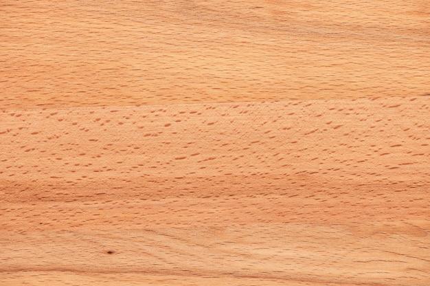 Sfondo astratto della superficie in legno. vista dall'alto del primo piano per le opere d'arte.