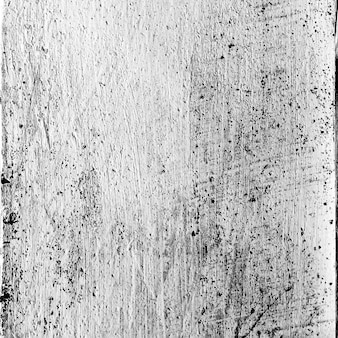 Sfondi astratti in bianco e nero