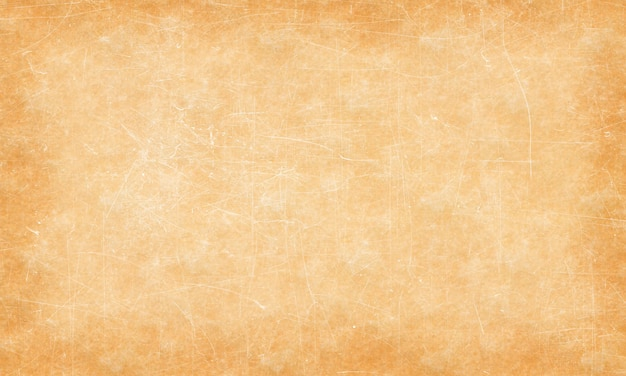 Vecchia carta beige astratta