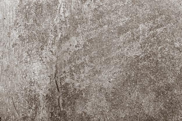 Fondo nero astratto, fondo grigio bianco della vecchia struttura nera del confine di scenetta, struttura d'annata del fondo di lerciume
