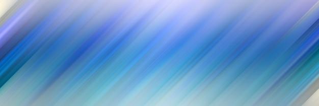 Priorità bassa diagonale blu astratta
