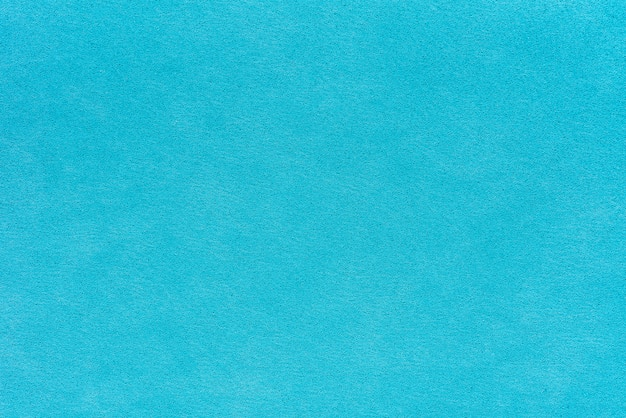Parete blu astratto sfondo texture