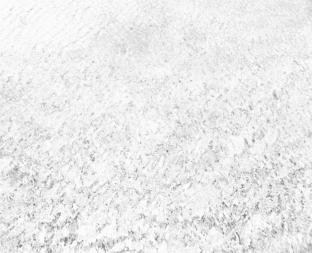 Sfondo astratto luce intensa, increspature dell'acqua in bianco e nero