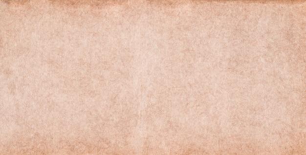 Priorità bassa astratta di struttura della carta marrone