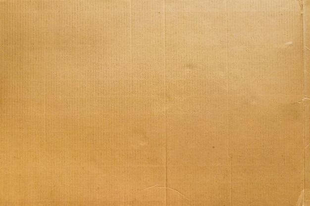 Fondo astratto di struttura della carta del cartone