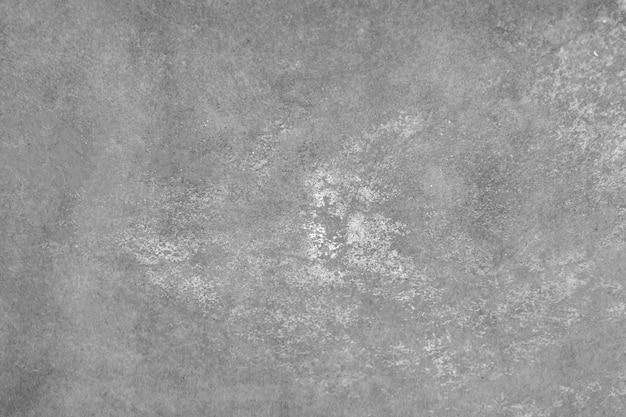 Struttura astratta del pavimento in cemento