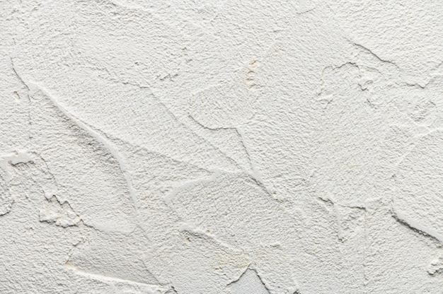 Struttura astratta dell'intonaco del muro di cemento. primo piano per sfondo o opere d'arte.