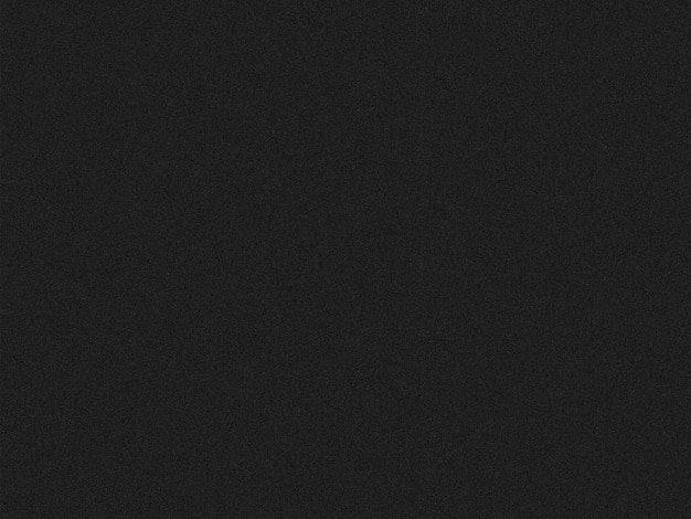 Sfondo astratto rumore casuale grigio scuro