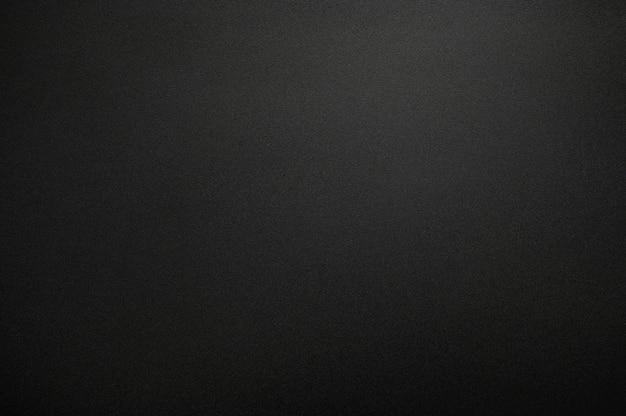 Fondo scuro astratto di struttura della parete
