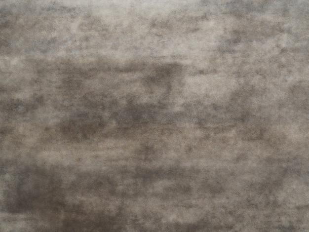 Sfondo grigio decorativo astratto