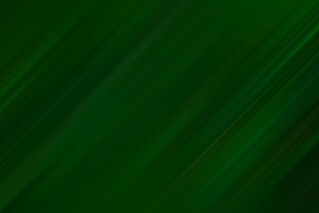 Astratto diagonale verde scuro linee sfumate arte per texture dinamica