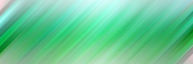 Priorità bassa verde diagonale astratta