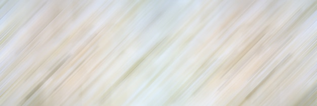 Astratto diagonale bianco linee sfumate arte per texture dinamica