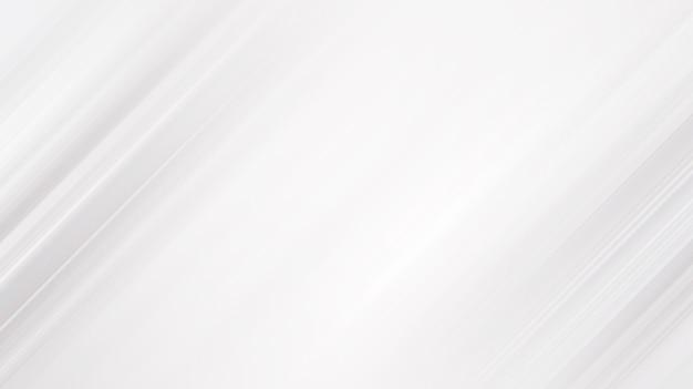 Diagonale di sfocatura del movimento dello sfondo grigio elegante astratto per il design