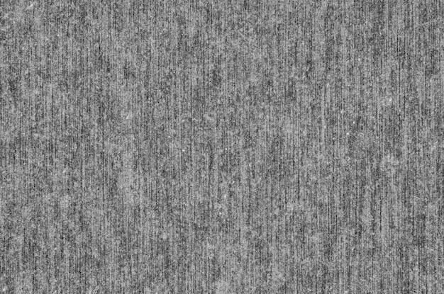 Fondo di struttura di colore grigio tessuto astratto