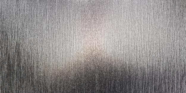 Fondo astratto della parete ruvida della fibra