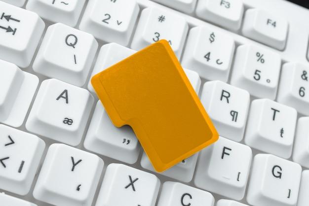 Abstract che risolve i problemi di internet che mantiene la connettività online che raccoglie le informazioni che si diffondono