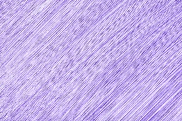 Colore viola chiaro del fondo fluido astratto.