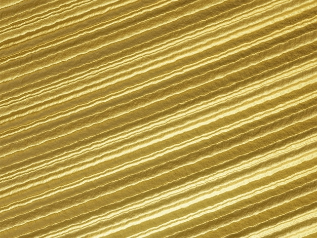 Fondo oro astratto