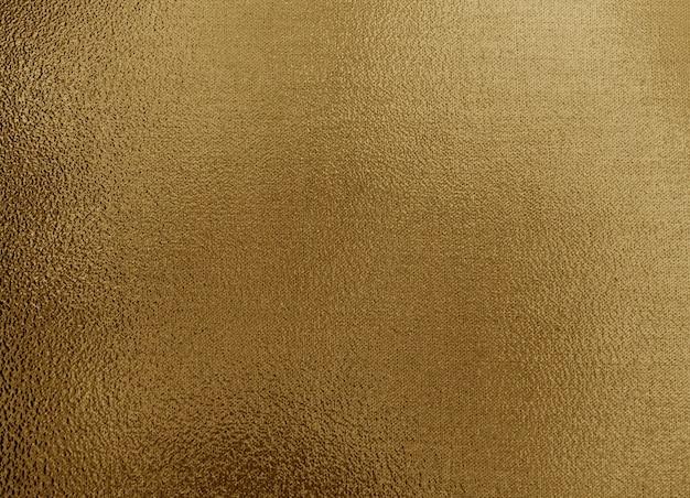 Sfondo texture oro astratto