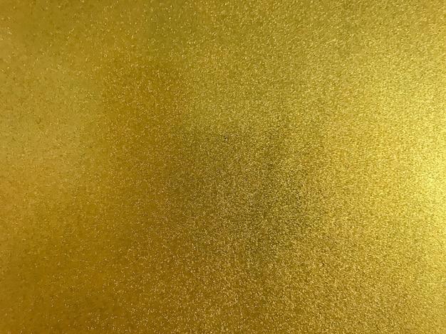 Fondo astratto di struttura dell'oro