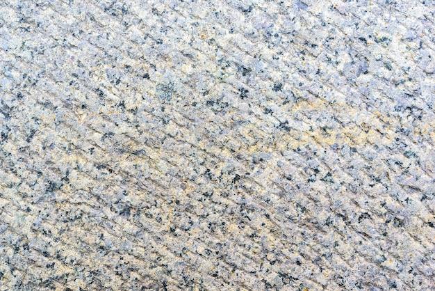 Marmo granito astratto bianco e nero