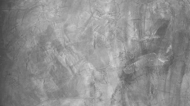 Fondo grigio astratto con i graffi. sfondo vintage, muro di cemento