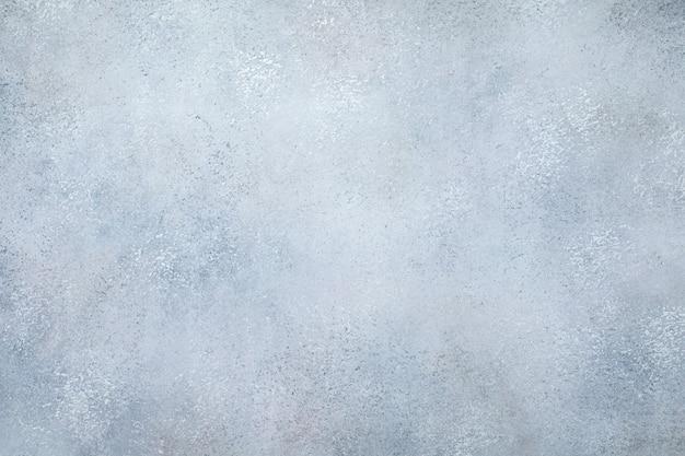 Fondo concreto grigio astratto. parete di design d'interni.