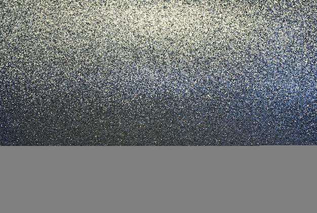 Sfondo astratto spazio galassia grigia