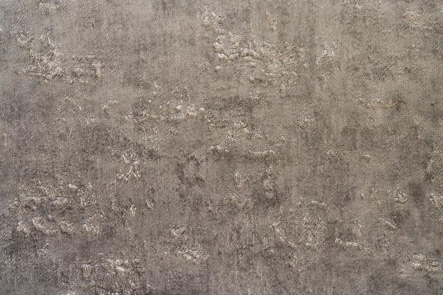 Fondo decorativo di struttura del muro di cemento di lerciume astratto