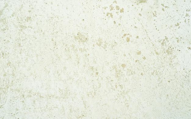 Priorità bassa di struttura di cemento grigio grunge astratto immagine soft focus, texture del vecchio muro di cemento grigio per lo sfondo