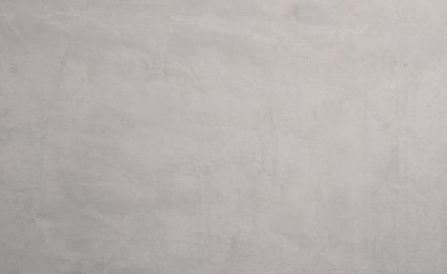 Fondo bianco grigio di struttura del muro di cemento di lerciume astratto. sfondo vintage e retrò in stile loft. uso della superficie ruvida e ruvida per materiale e sfondo.