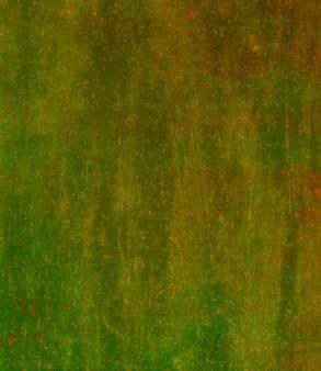 Vecchio fondo di carta di struttura astratta di lerciume