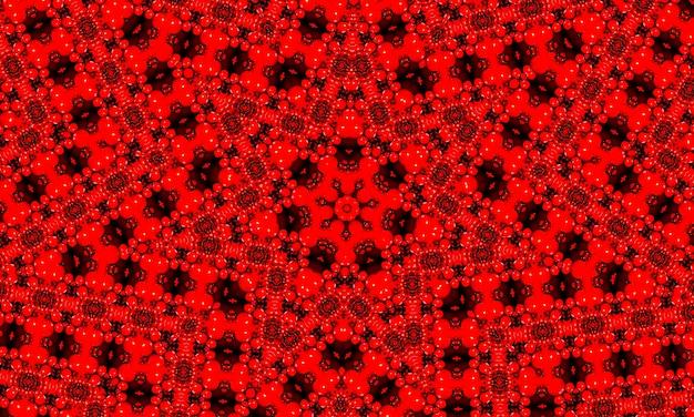 Fondo astratto del caleidoscopio. modelli senza cuciture colorati. elementi di disegno geometrico. ripeti tie dye. motivo etnico persiano. carta da parati arcobaleno, tessuto, stampa di mobili. stile psichedelico.