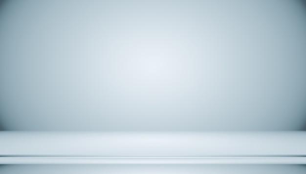 Sfumatura nera di lusso astratta con sfondo vignetta bordo sfondo studio - bene utilizzare come sfondo sfondo, sfondo studio, cornice sfumata