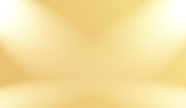 Abstract luxury crema chiara marrone beige come cotone seta texture di sfondo del modello.