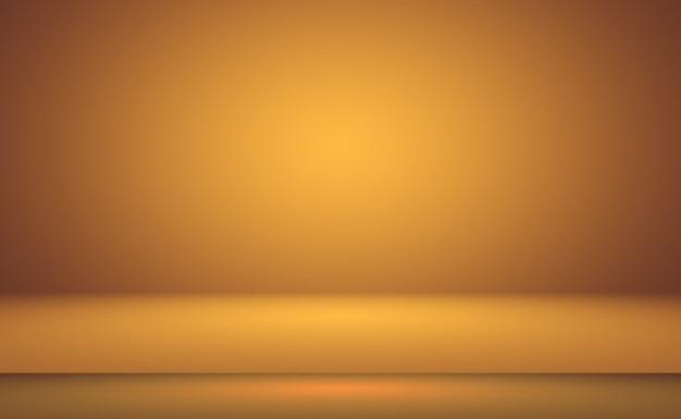 Marrone beige crema chiaro di lusso astratto come il modello di struttura di seta del cotone.