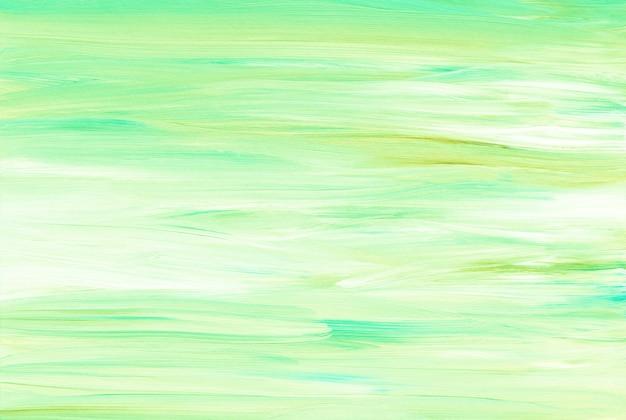 Trama di sfondo multicolore astratta
