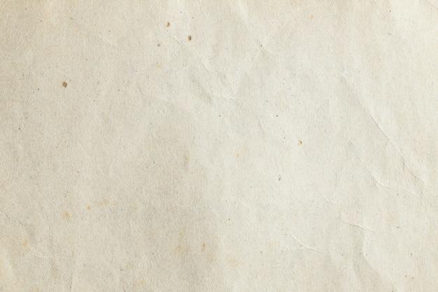 Astratto vecchio sfondo di texture di carta