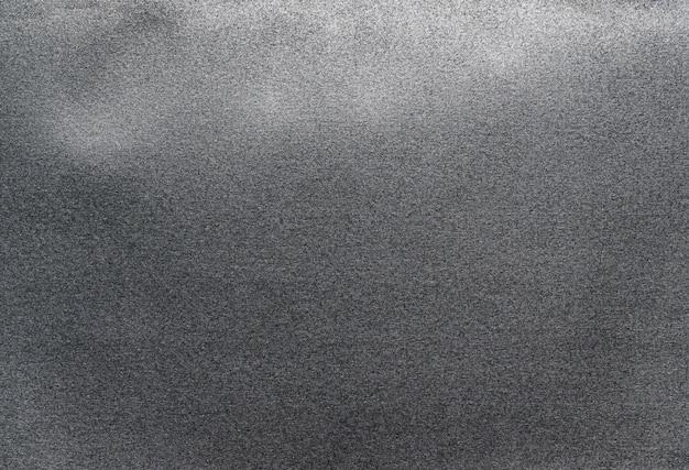 Priorità bassa di struttura di colore grigio carta astratta