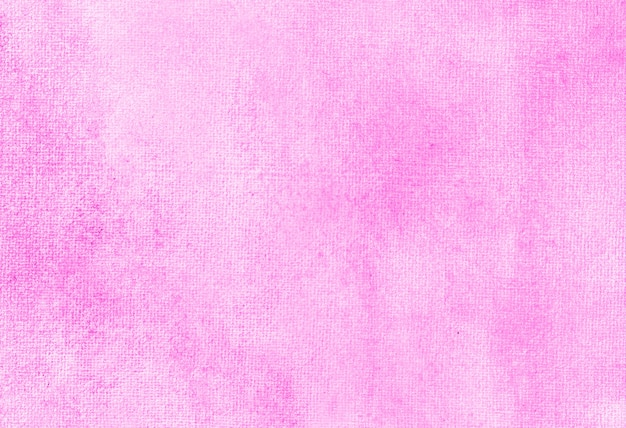 Abstract pastello acquerello dipinto a mano texture di sfondo.