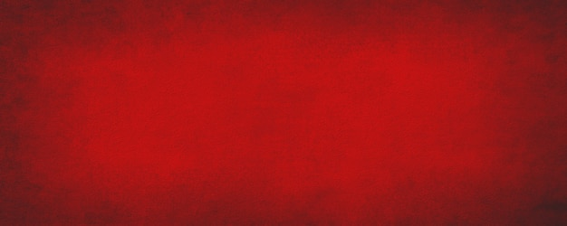 Colore rosso astratto texture di sfondo, cemento di sfondo moderno con trama ruvida, lavagna. texture stilizzata ruvida di arte concreta