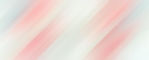 Fondo diagonale rosso astratto. sfondo rettangolare a strisce. linee a strisce diagonali.