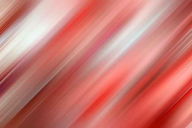 Fondo diagonale rosso astratto