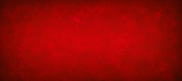 Carta rossa astratta texture di sfondo, pittura ad acquerello marmorizzata lavagna. texture stilizzata ruvida di arte concreta, sfondo per un design creativo estetico