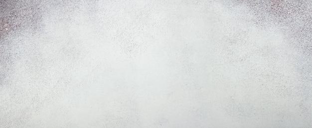 Astratto. trama granulosa chiazzata. copia spazio
