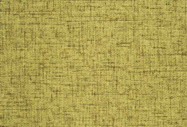 Tessuto a maglia di lana a strisce astratto con texture di sfondo.