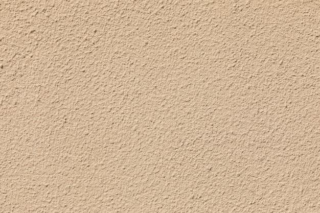 Struttura astratta della parete marrone. macap per il testo.