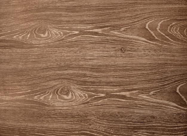 Texture astratta di legno marrone scuro